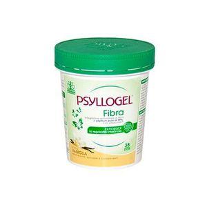 Psyllogel - Fibra Vaniglia Confezione 170 Gr