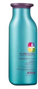 Pureology - Strength Cure Shampoo Confezione 250 Ml
