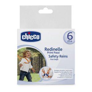 Chicco - Redinelle Primi Passi