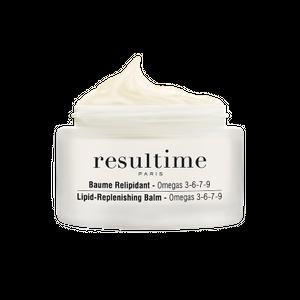 Resultime - Balsamo Relipidante Omega 3-6-7-9 Confezione 50 Ml