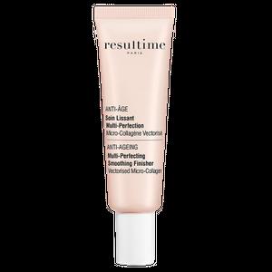 Resultime - Trattamento Levigante Collagene Multi-Perfezione Confezione 30 Ml