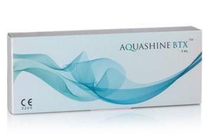 Revofil - Aquashine Btx Confezione 1 Fiala Siringa Preriempita 2 Ml