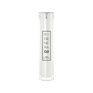 Rigenera - 02 Acido Ialuronico Confezione 50 Ml