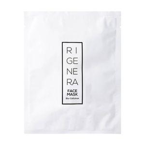 Rigenera - Face Mask Confezione 1 Pezzo