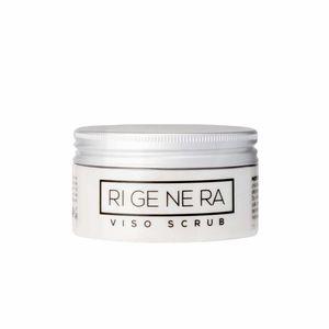 Rigenera - Scrub Viso Confezione 100 Ml