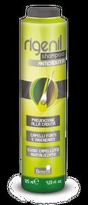 Rigenil - Shampoo Anticaduta Confezione 125 Ml