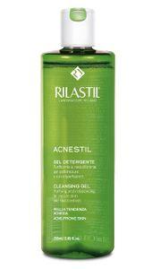 Rilastil - Acnestil Gel Detergente Confezione 250 Ml