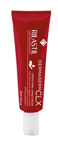 Rilastil - Dermagerm Clx Crema Mani Confezione 30 Ml
