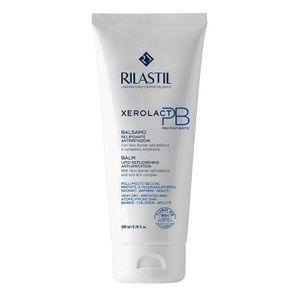 Rilastil - Xerolact Pb Balsamo Relipidante Antirritazioni Confezione 200 Ml