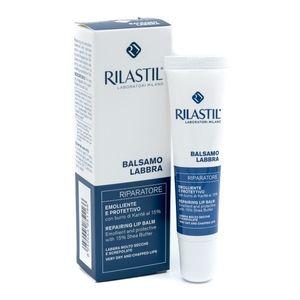 Rilastil - Balsamo Labbra Confezione 15 Ml