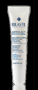 Rilastil - Xerolact Stick Labbra Confezione 15 Ml