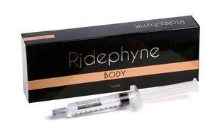 Rjdephyne - Body Confezione 1 Siringa Fiala Preriempita10 Ml