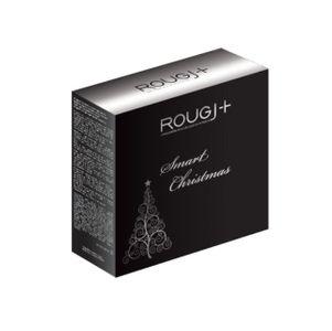 Rougj - Cofanetto Smart Christmas Confezione 2 Pezzi