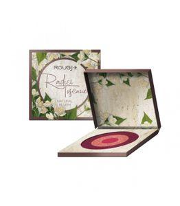 Rougj - Green Radici Toscane Natural Blush Confezione 1 Pezzo