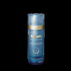 Bioscalin - Signal Revolution Trattamento Intensivo Rinforzante E Ridensificante Confezione 100 Ml