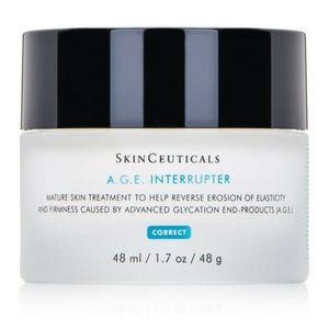 SkinCeuticals - Age Interrupter Confezione 48 Ml