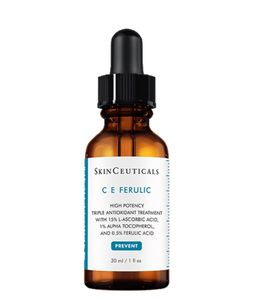 SkinCeuticals - Ce Ferulic Confezione 30 Ml
