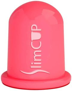 Slimcup - Coppetta Anticellulite Originale Confezione 1 Pezzo