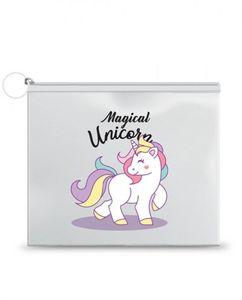 Sugar Baby - Beauty Bag Confezione 1 Pezzo