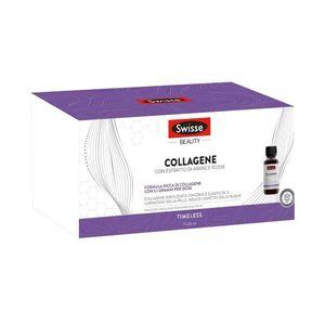 Swisse - Beauty Collagene Confezione 7X30 Ml