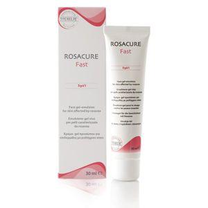 Synchroline - Rosacure Fast Crema Lenitiva Contro Il Rossore Confezione 30 Ml