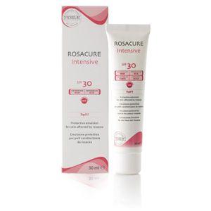 Synchroline - Rosacure Intensive Crema Spf 30 Confezione 30 Ml
