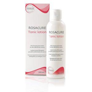 Synchroline - Rosacure Tonic Lotion Confezione 200 Ml