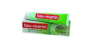 Taumarin - Dentifricio Gel Erbe Confezione 75 Ml