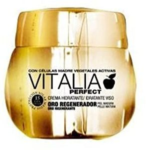 Th Pharma - V Perfect Gold Contorno Occhi Confezione 30 Ml