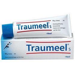 Traumeel - S Crema Confezione 50 Gr