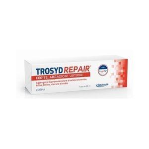 Trosyd - Repair Confezione 25 Ml