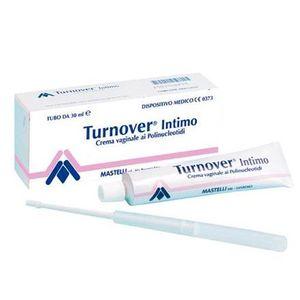 Turnover - Intimo Confezione 30 Ml