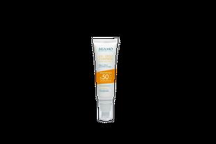 Miamo - Skin Defence Uv Spot Control Spf 50+ Confezione 50 Ml