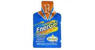 Ultimate - Energel Gusto Arancia Confezione 42 Gr