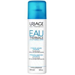 Uriage - Eau Thermale Uriage Confezione 300 Ml