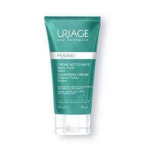 Uriage - Hyséac Crema Detergente Confezione 150 Ml