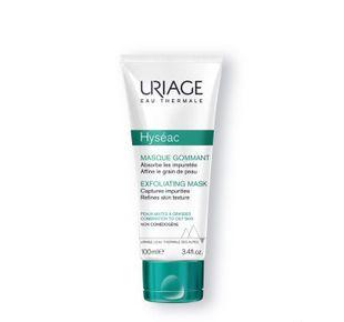 Uriage - Hyséac Masque Gommant Confezione 100 Ml