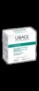 Uriage - Hyséac Pane Dermatologico Confezione 100 Gr