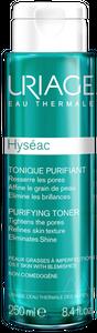 Uriage - Hyséac Tonico Purificante Confezione 250 Ml