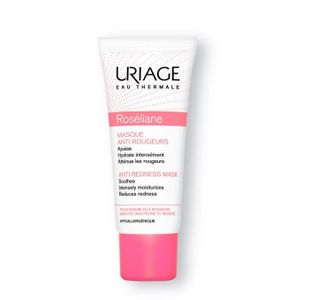Uriage - Roséliane Maschera Antiarrossamento Confezione 40 Ml