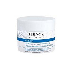 Uriage - Xémose Cerato Liporestitutivo Anti Irritazioni Confezione 200 Ml
