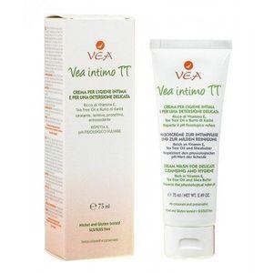 Vea - Intimo TT Igiene Intima Confezione 75 Ml