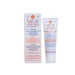 Vea - Olio Idratante Protezione Pelle Secca Confezione 20 Ml