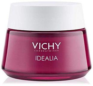 Vichy - Idealia Pelle Normale Confezione 50 Ml