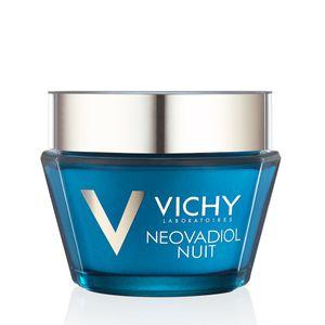 Vichy - Neovadiol Complesso Sostitutivo Notte Confezione 50 Ml