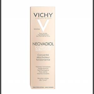 Vichy - Neovadiol Complesso Sostitutivo Siero Confezione 30 Ml