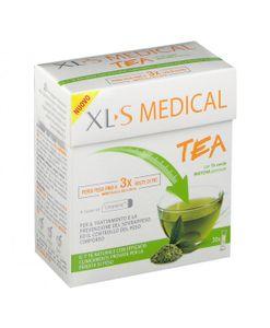 XLS - Medical Tea Confezione 30 Stick (Scadenza Prodotto 28/02/2022)