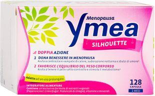 Ymea - Silhouette Confezione 128 Compresse