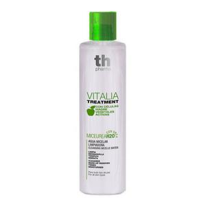 Th Pharma - Vitalia Treatment Acqua Micellare Confezione 300 Ml
