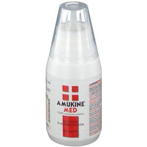 Amukine - Med Soluzione Confezione 250 Ml